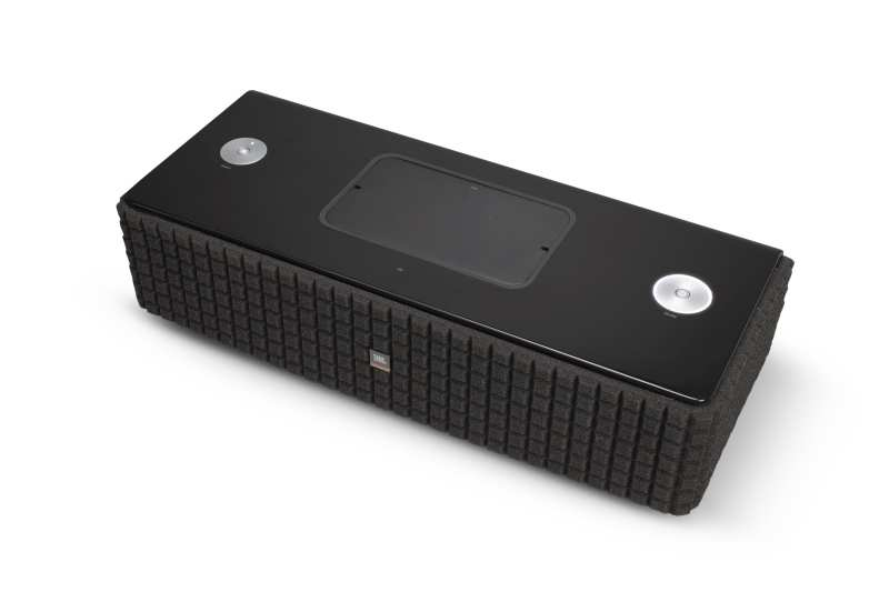 JBL Authentics L8SP i L16SP