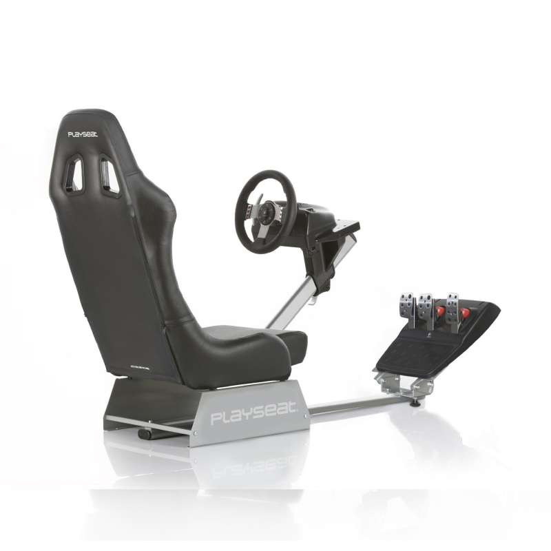 Fotel Playseat