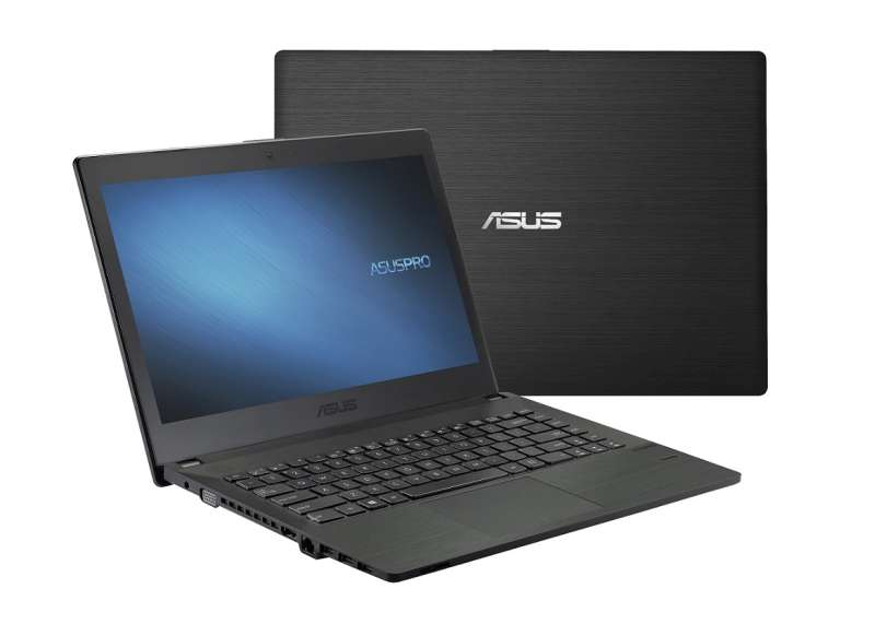 Notebook Asus-a