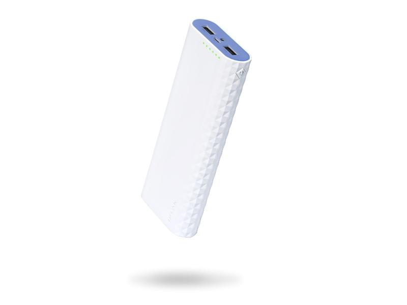 Power bank TL-PB20100