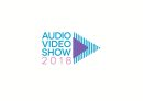 Logo Audio Wideo Show