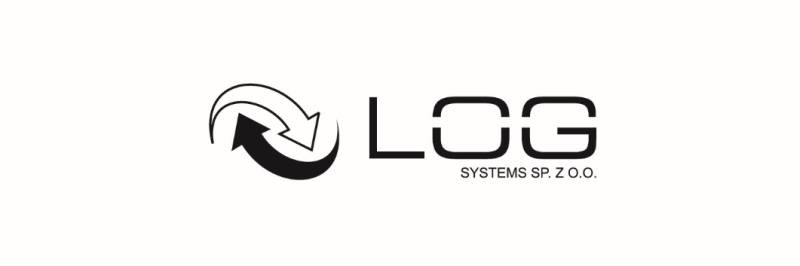 Logo LOG Systems