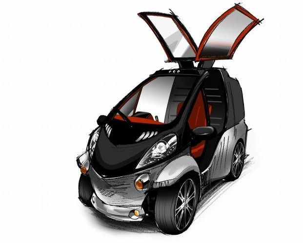 toyota-smart-insect