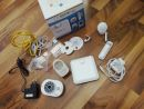 Air Live Smart Home Kit