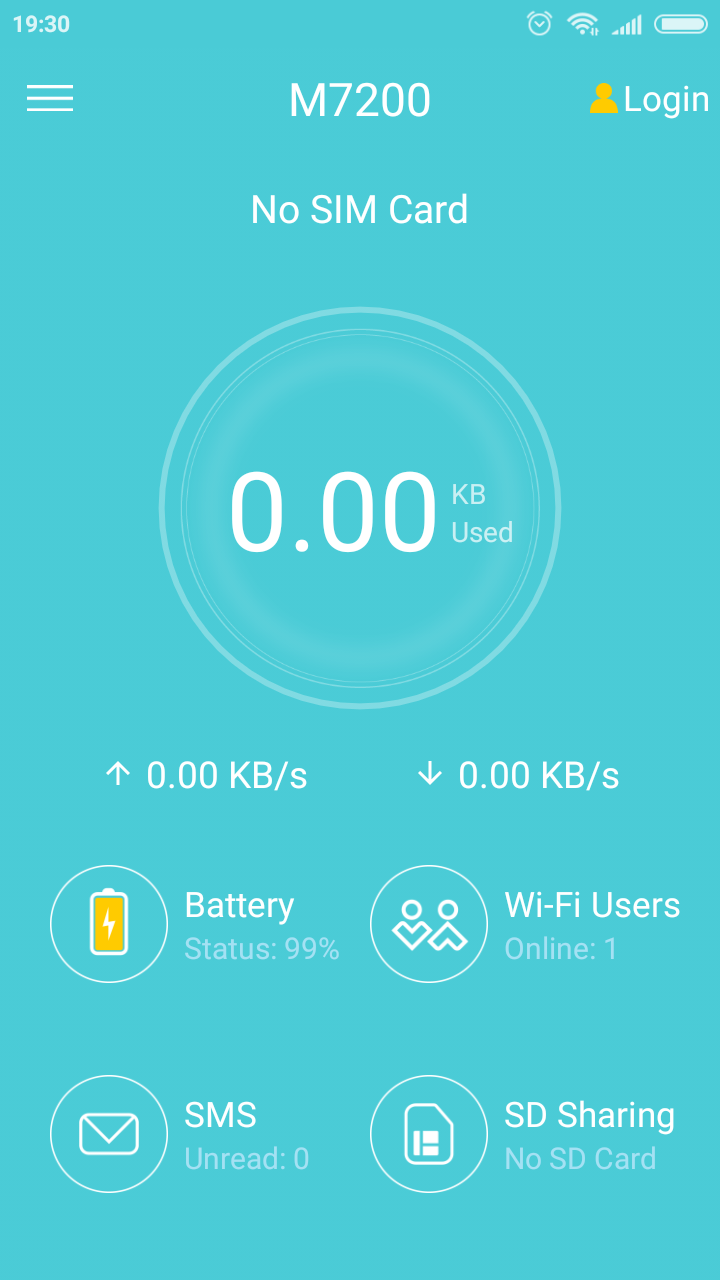Screenshot 2018 07 14 19 30 23 646 com.tplink.tpmifi
