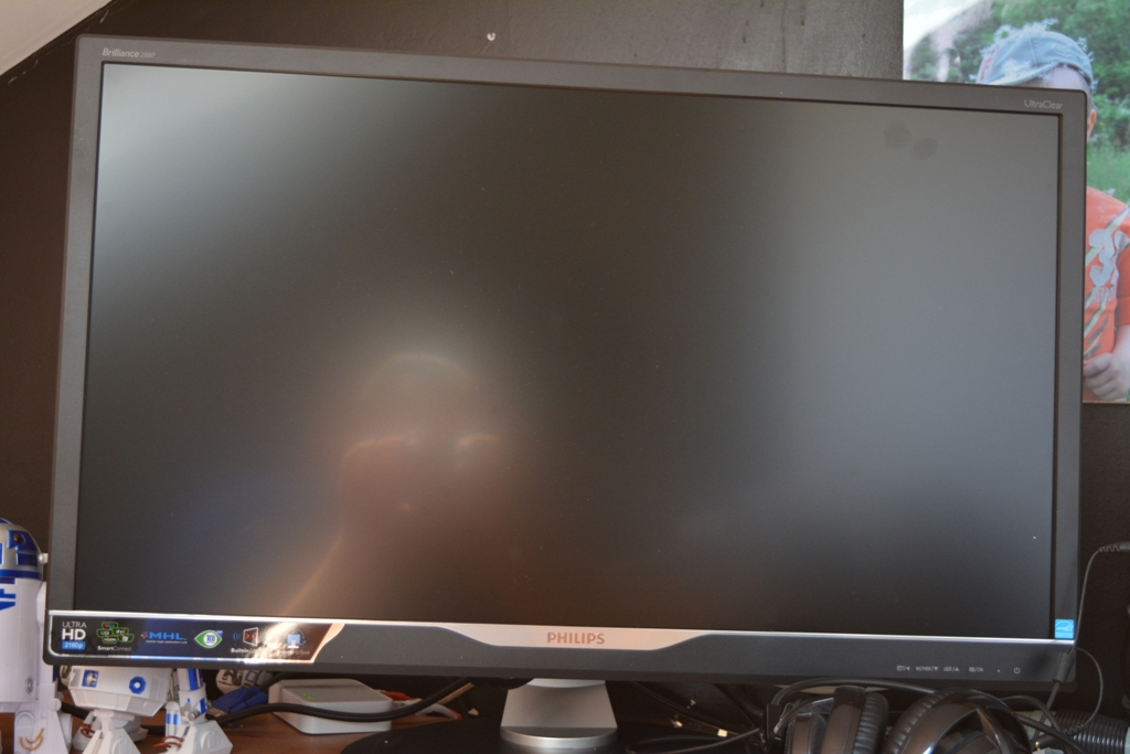monitor philips 288p6ljeb 5 20150623 1205889992
