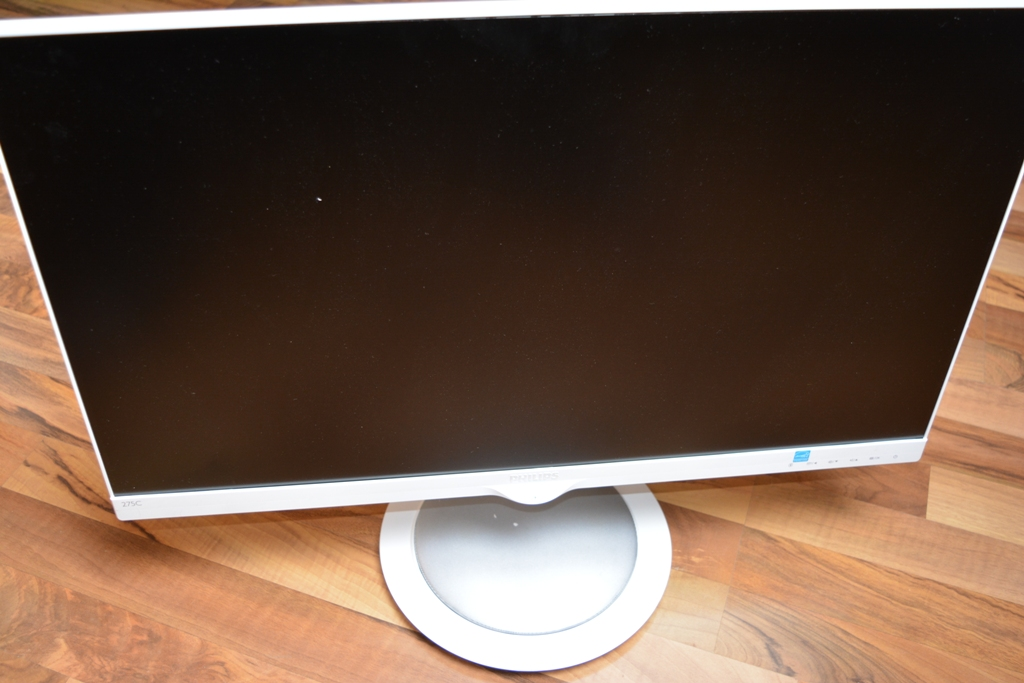 monitor philips brillance 275c5qhaw 1 20150328 1638068682