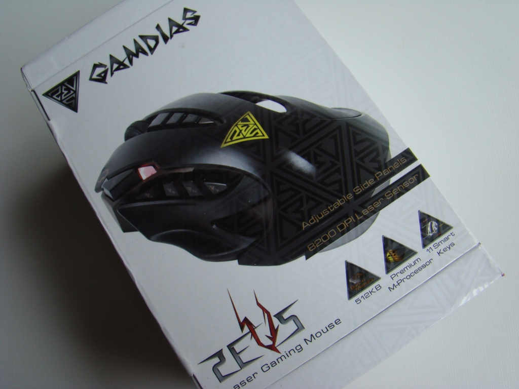 myszka gamdias zeus laser gaming mouse 1 20140824 1480947430
