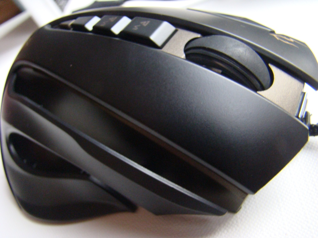 myszka gamdias zeus laser gaming mouse 27 20140824 1362565819