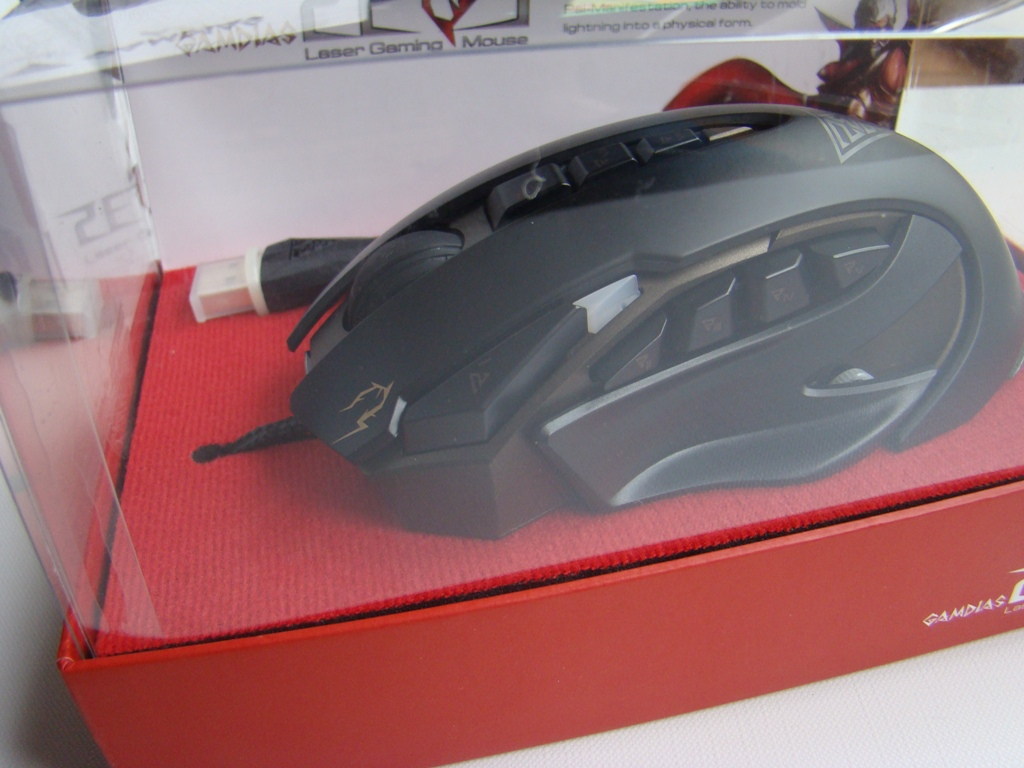 myszka gamdias zeus laser gaming mouse 5 20140824 1699589403