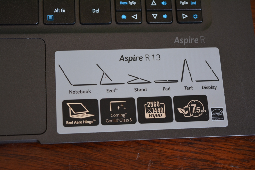 notebook acer aspire r13 4 20150822 1912043658