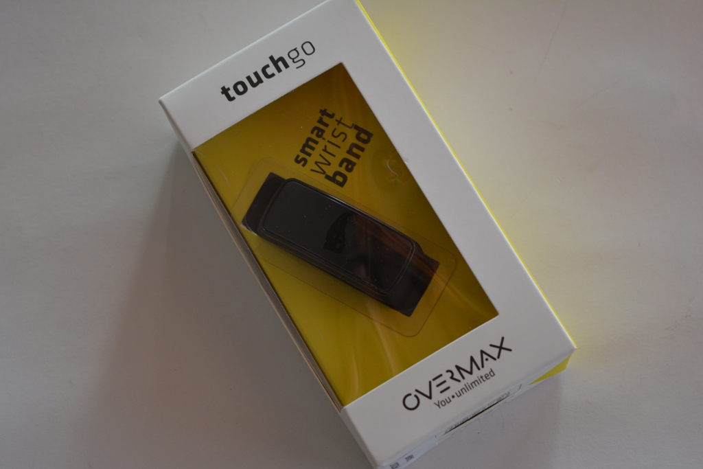 overmax smart wrist band touch go 1 20150604 1340881387