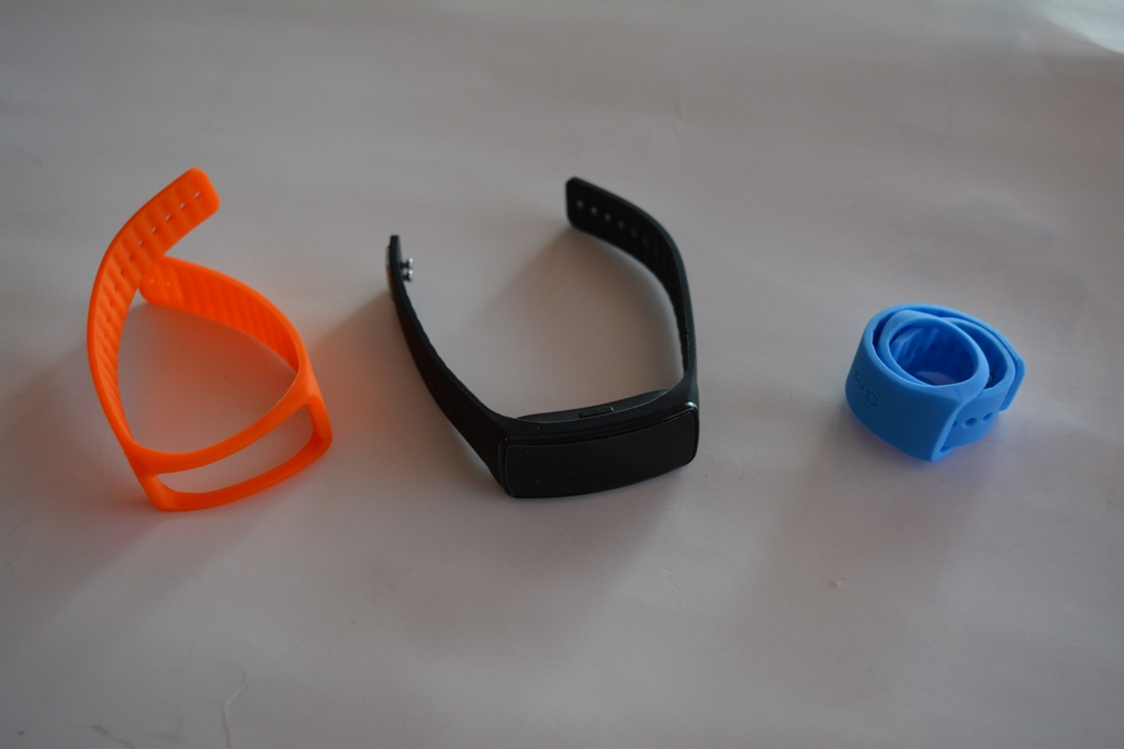 overmax smart wrist band touch go 2 20150604 1583461878