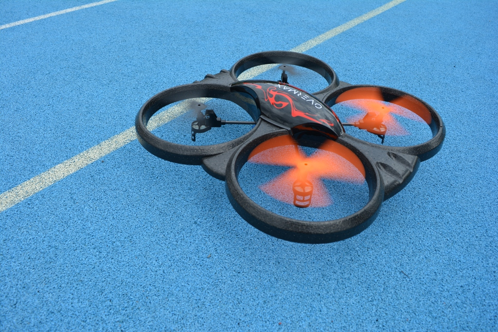 overmax x bee drone 41 14 20150724 1873591170