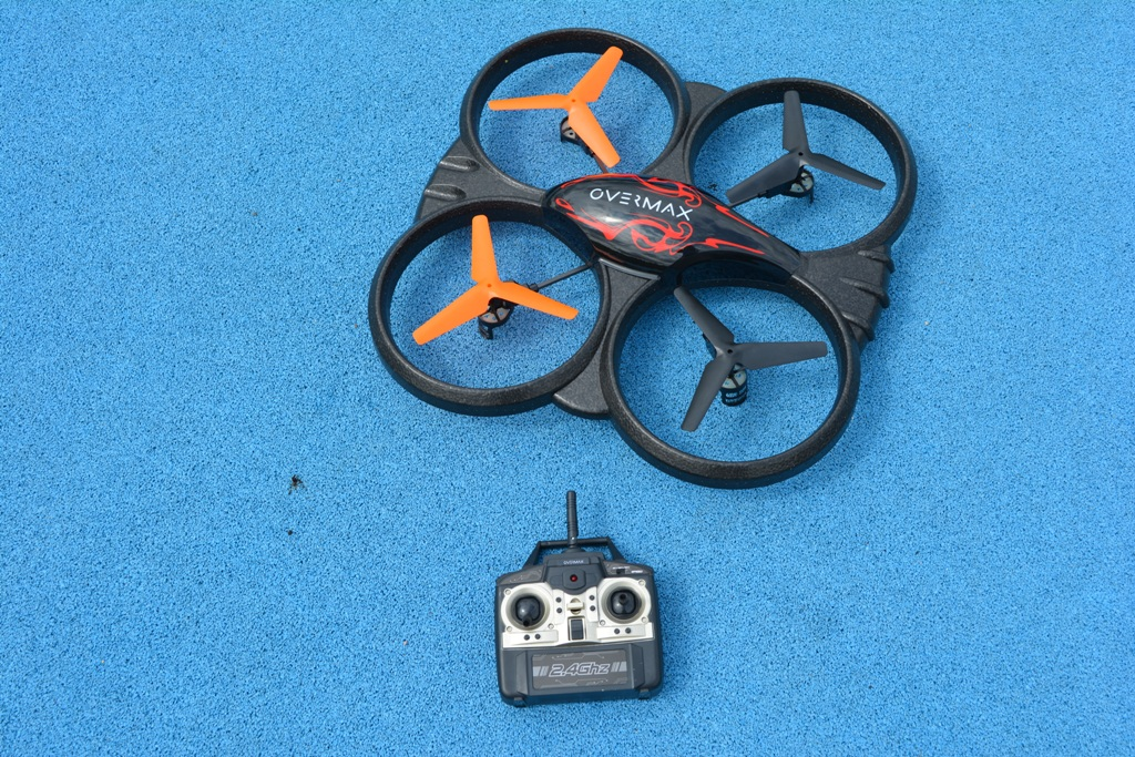 overmax x bee drone 41 1 20150724 1166407983