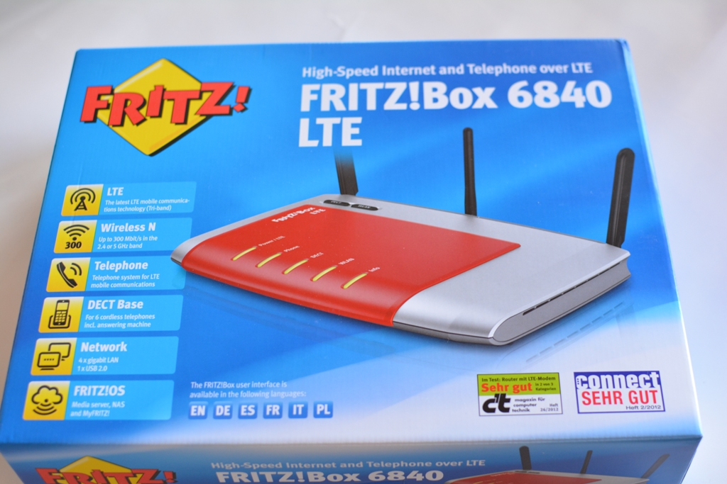 router fritzbox 6840 10 20150404 1553588365