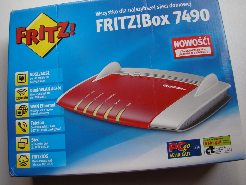 router fritzbox 7490 26 20140912 1874242881