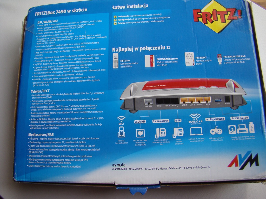 router fritzbox 7490 28 20140912 1073014141