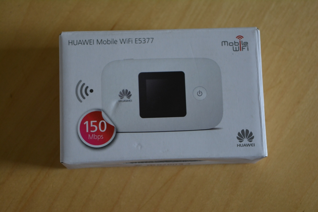 router huawei mobile wifi e5377 1 20150626 1863235283