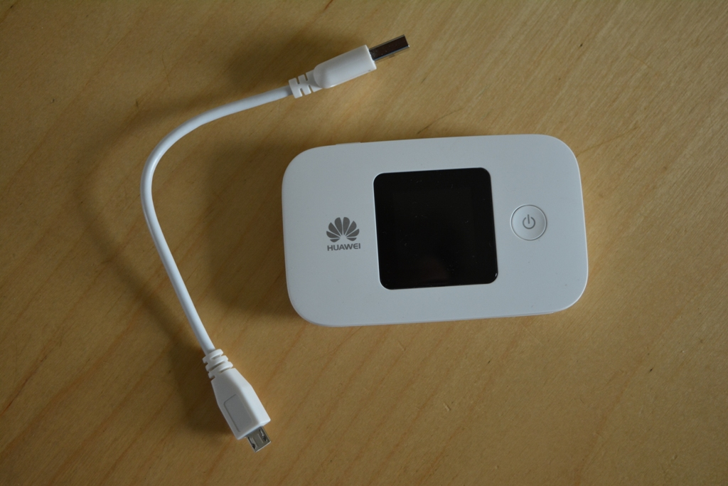 router huawei mobile wifi e5377 2 20150626 1454801252