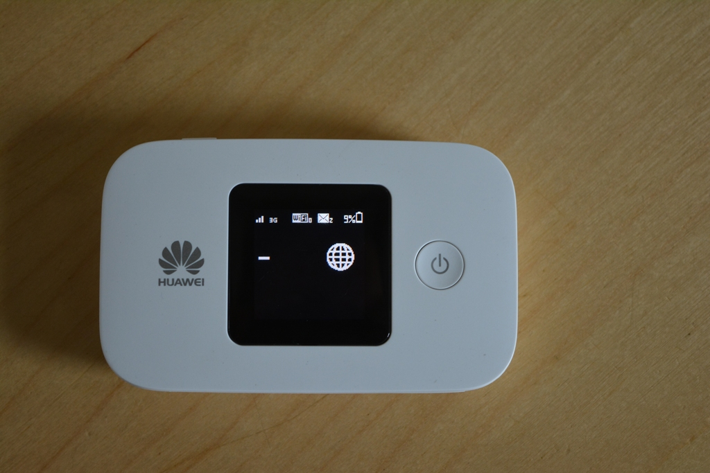 router huawei mobile wifi e5377 8 20150626 1315159865