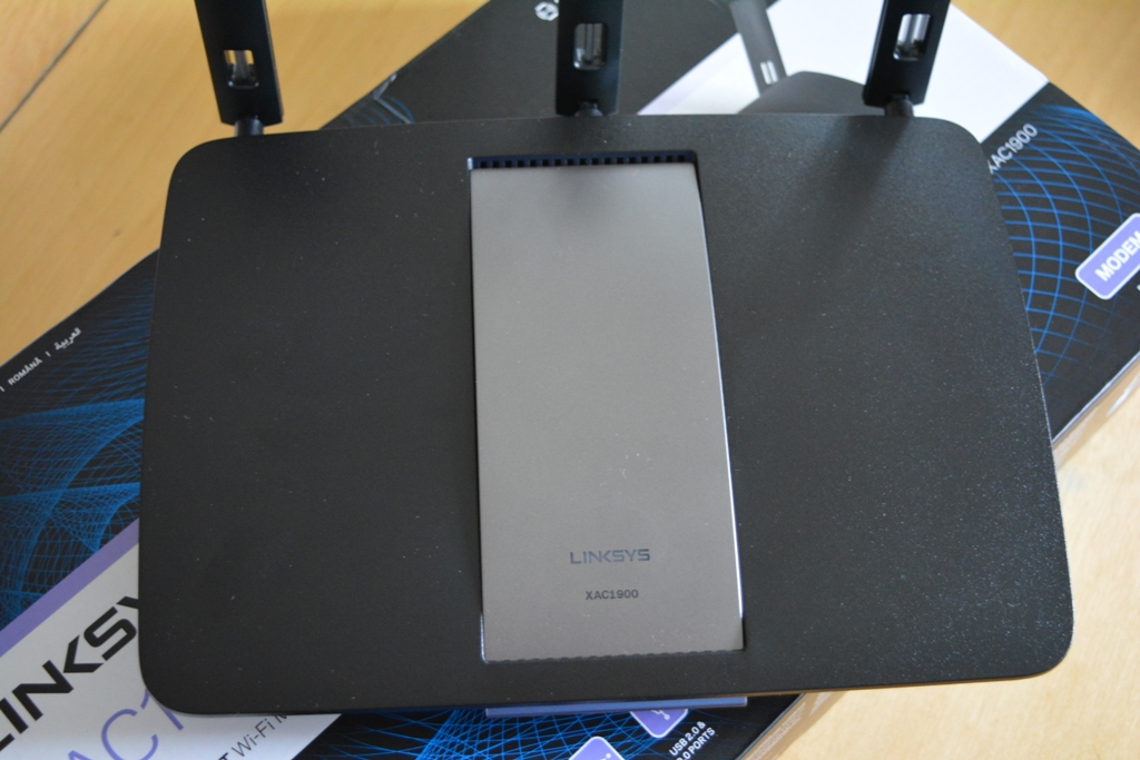 router linksys xac1900 12 20150626 1747149389