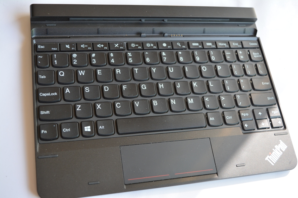 tablet lenovo thinkpad 10 13 20150530 2036314688