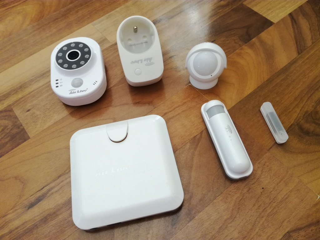 air live smart home kit 4 20170916 1164909914