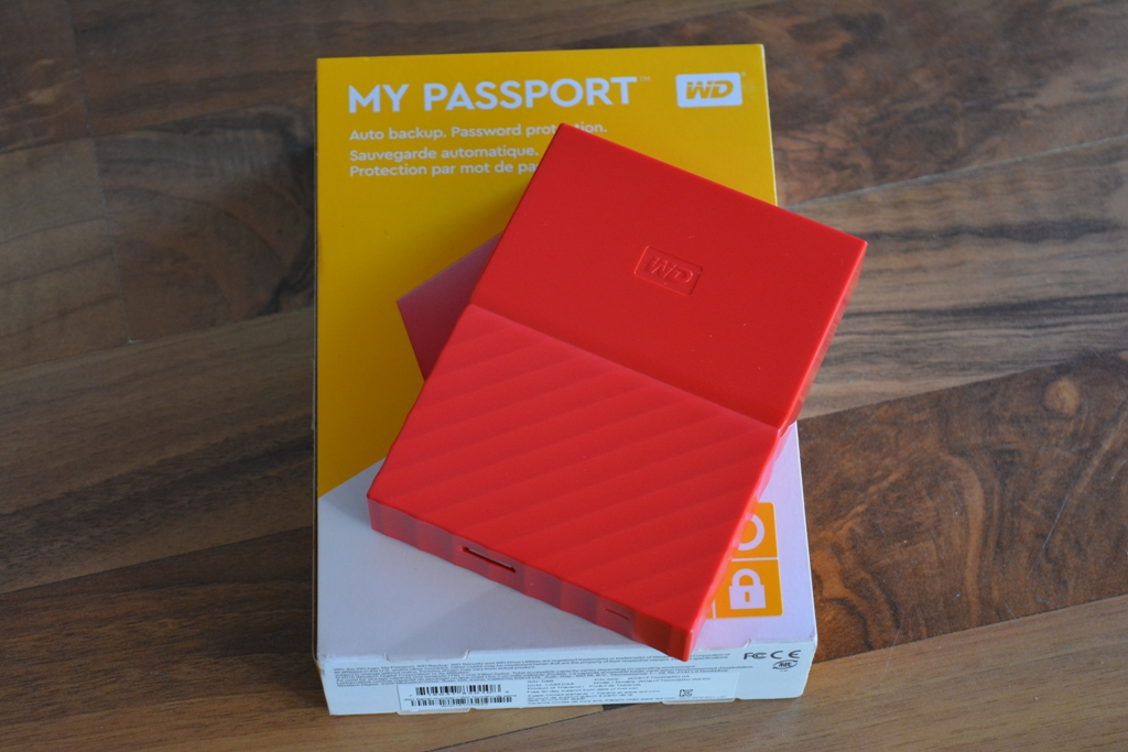 dysk wd my passport 2tb 2 20170808 1461934637