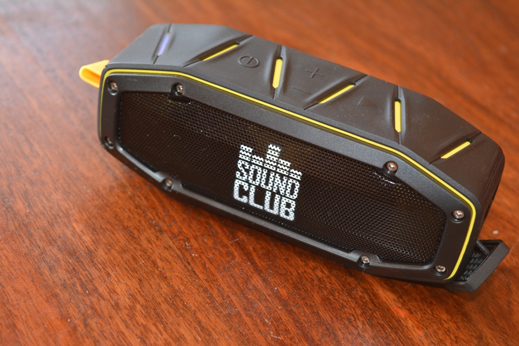 gonik goclever sound club rugged mini 13 20170401 1469751699