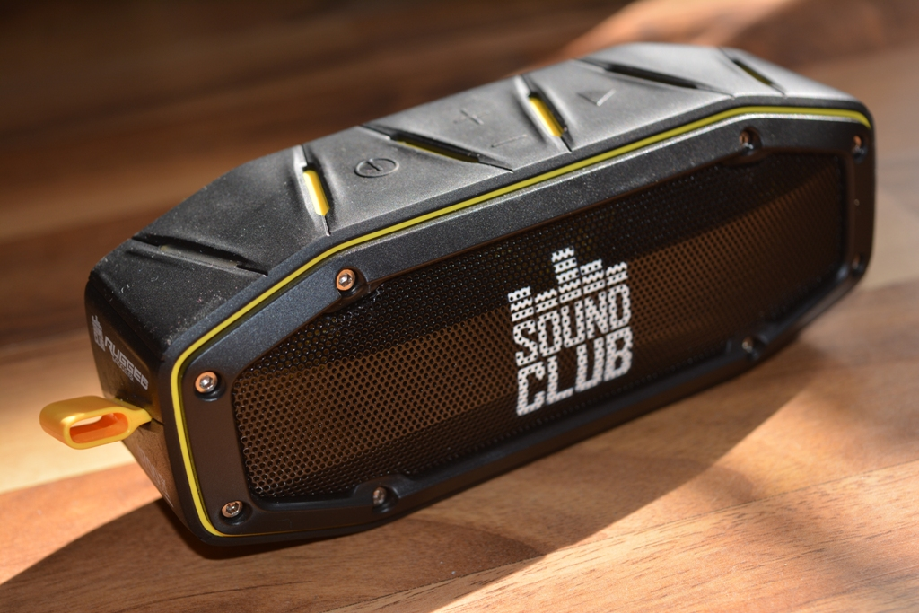 gonik goclever sound club rugged mini 5 20170401 1734175082