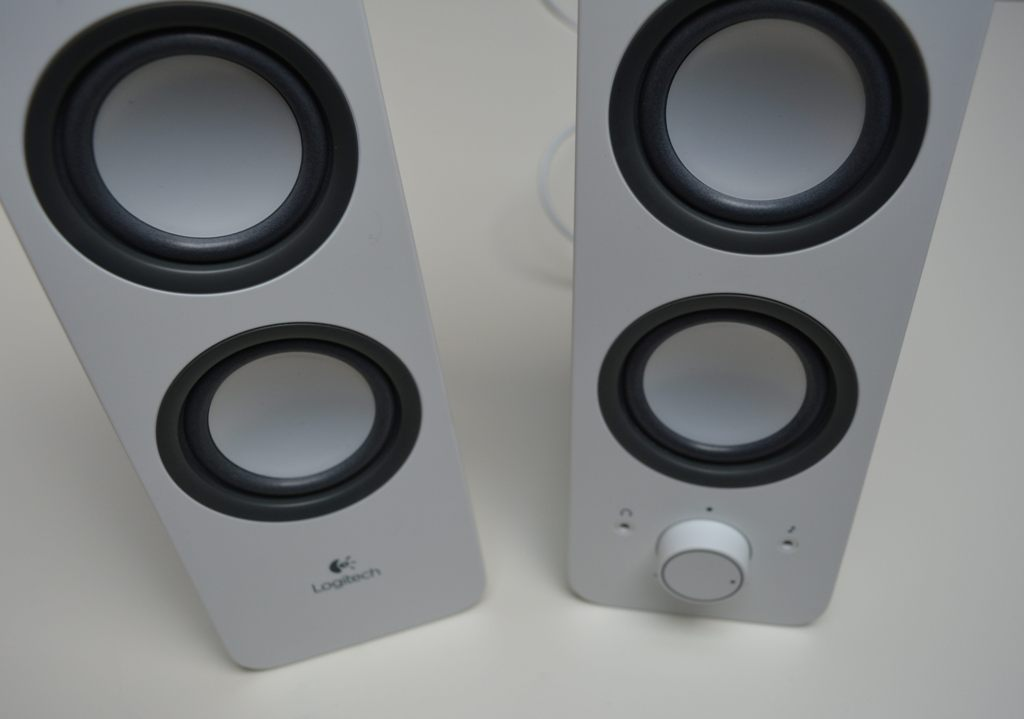 goniki logitech z200 stereo speakers 2 20180116 1201397300