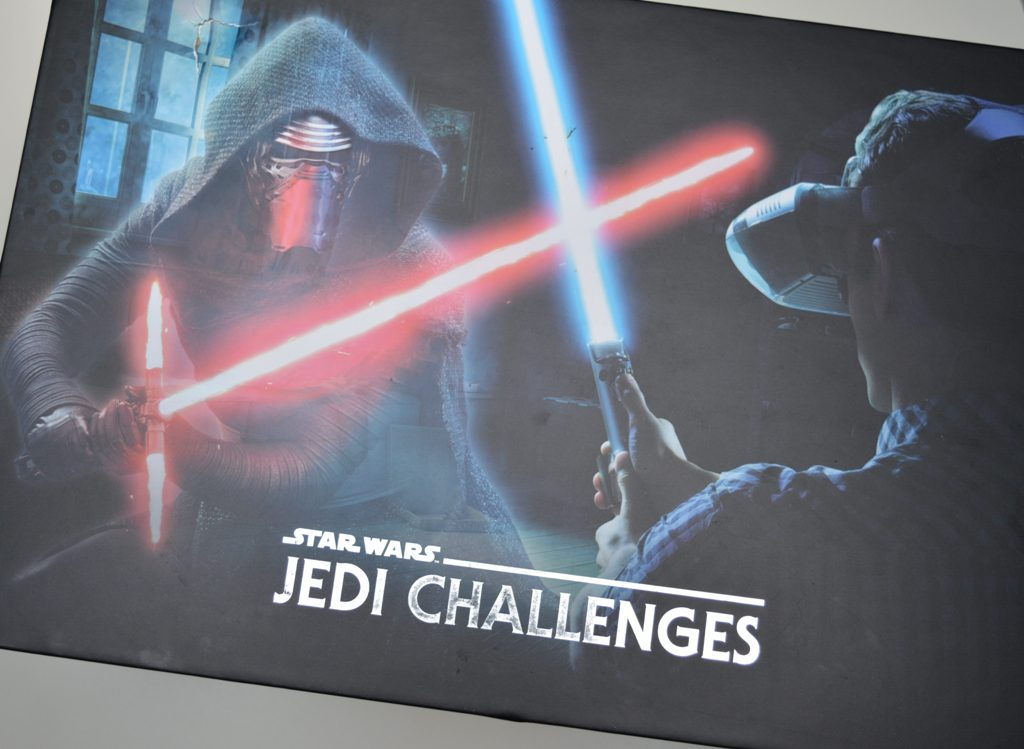 lenovo star wars jedi challenges 1 20180623 1066053437