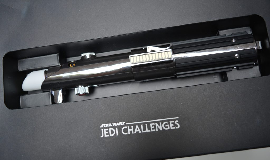 lenovo star wars jedi challenges 2 20180623 1535729048