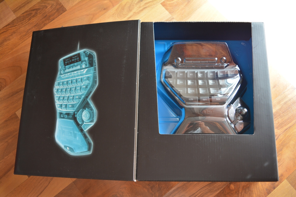 logitech g13 advanced gameboard 2 20160514 1299089895