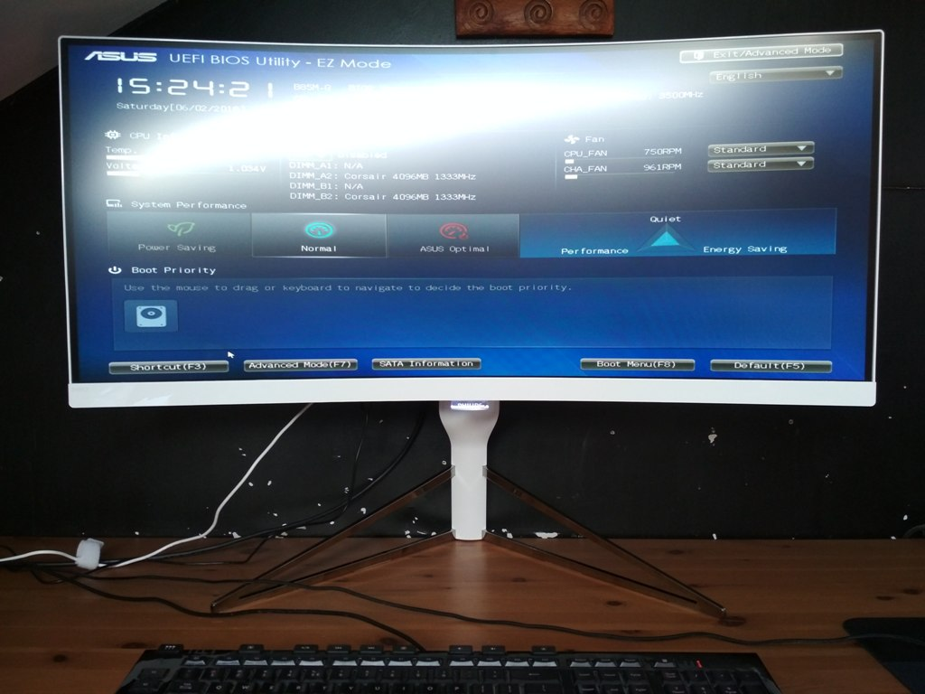 monitor philips lcd curved ultrawide 349x7fjew 00 1 20180602 1321425181