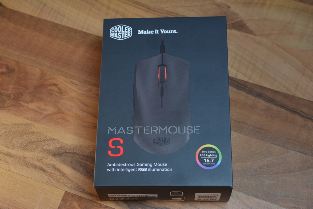 cooler master mastermouse s 1 20170801 1440984788