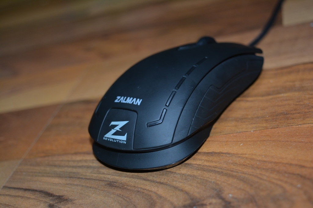 zalman optical gaming mouse zm m401r 5 20170221 1364588881