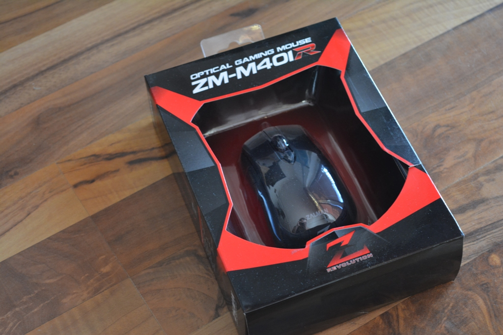zalman optical gaming mouse zm m401r 9 20170221 1475978395