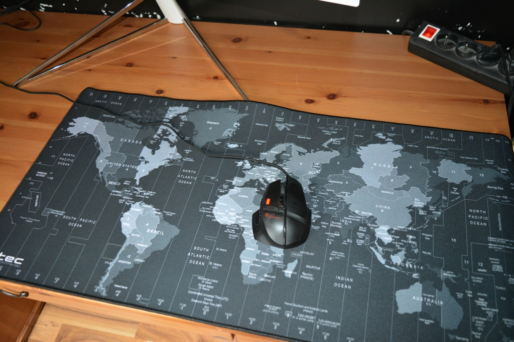 natec maxi mouse pad time zone map 7 20180710 1622782739