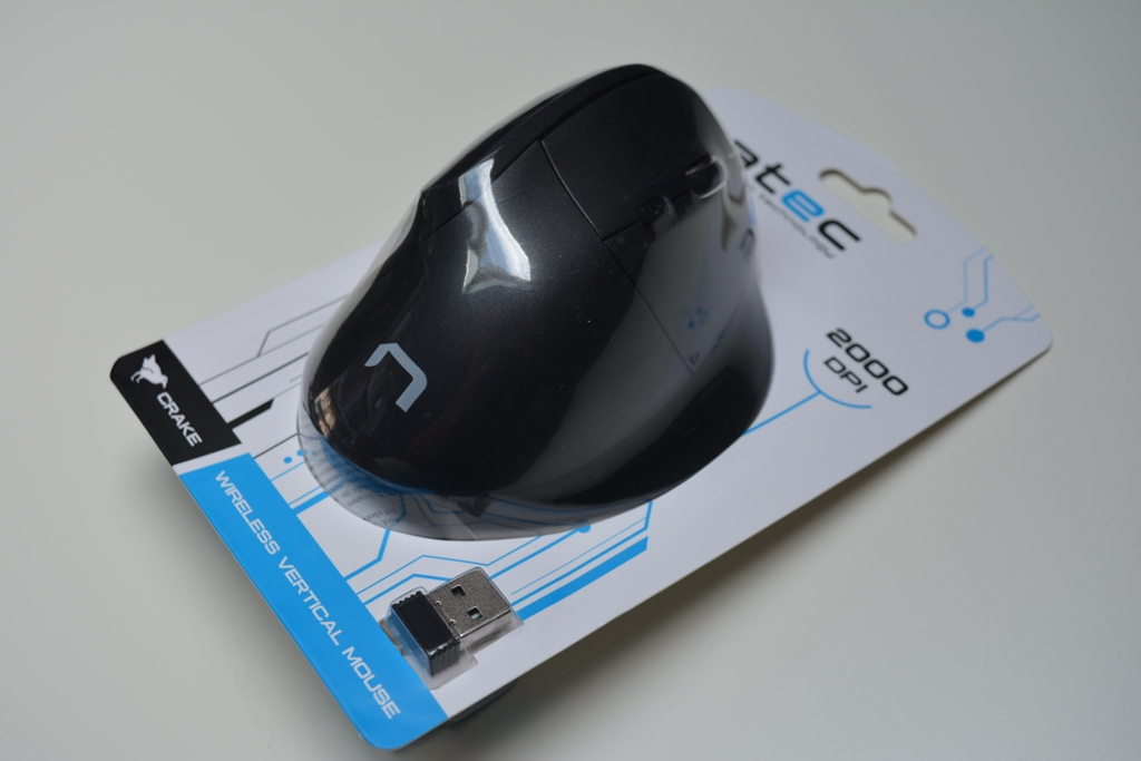 natec wireless vertical mouse crake 1 20180721 1995194216