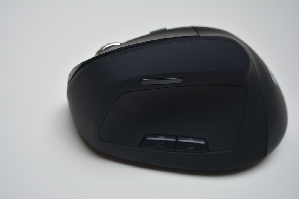 natec wireless vertical mouse crake 4 20180721 1820737462