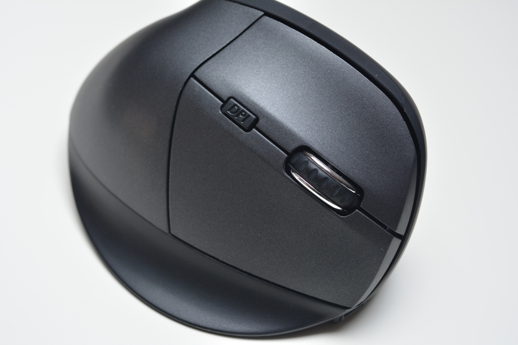 natec wireless vertical mouse crake 7 20180721 1942713420