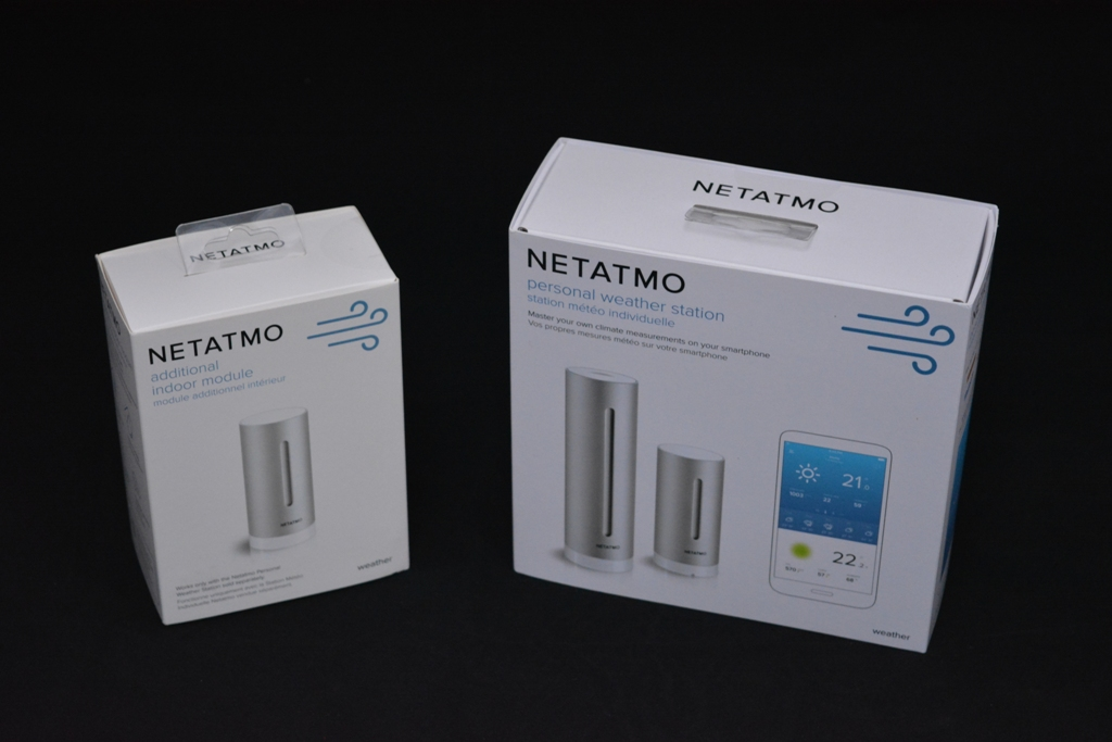 netatmo weather station 1 20190105 1563019653