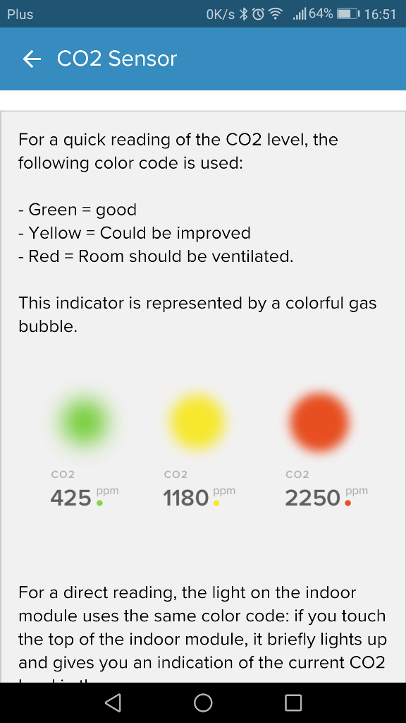 netatmo weather station 22 20190105 1663357273