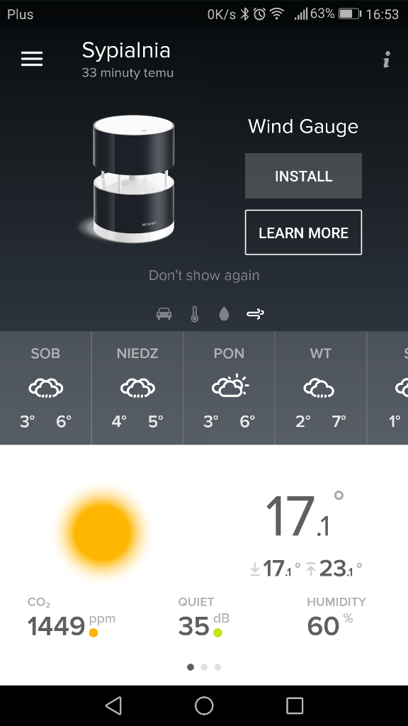 netatmo weather station 24 20190105 1270969268
