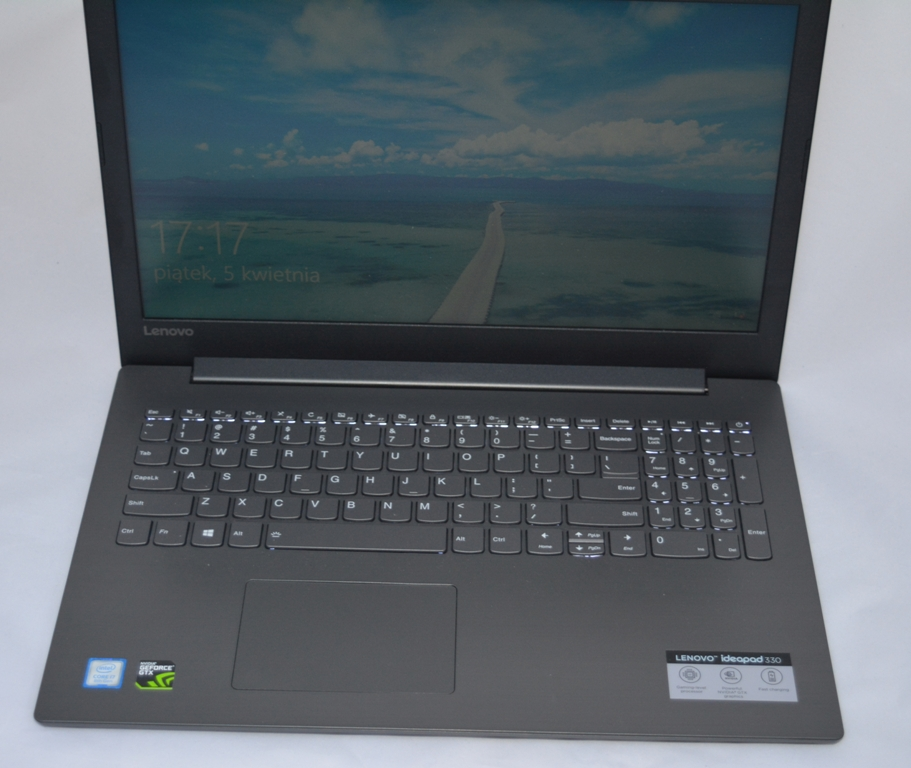 notebook lenovo ideapad 330 13 20190405 1243235359
