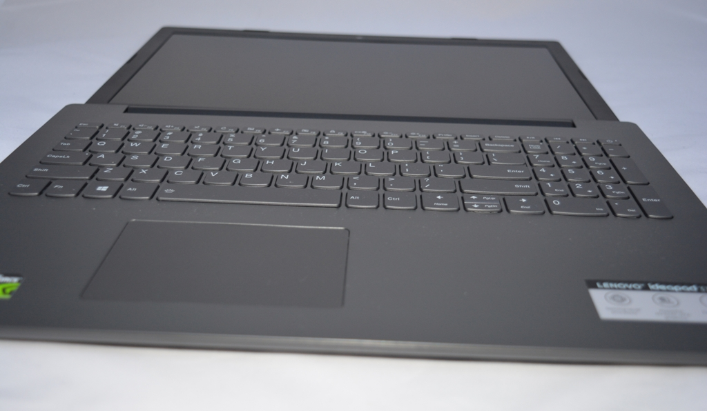 notebook lenovo ideapad 330 6 20190405 1043863646