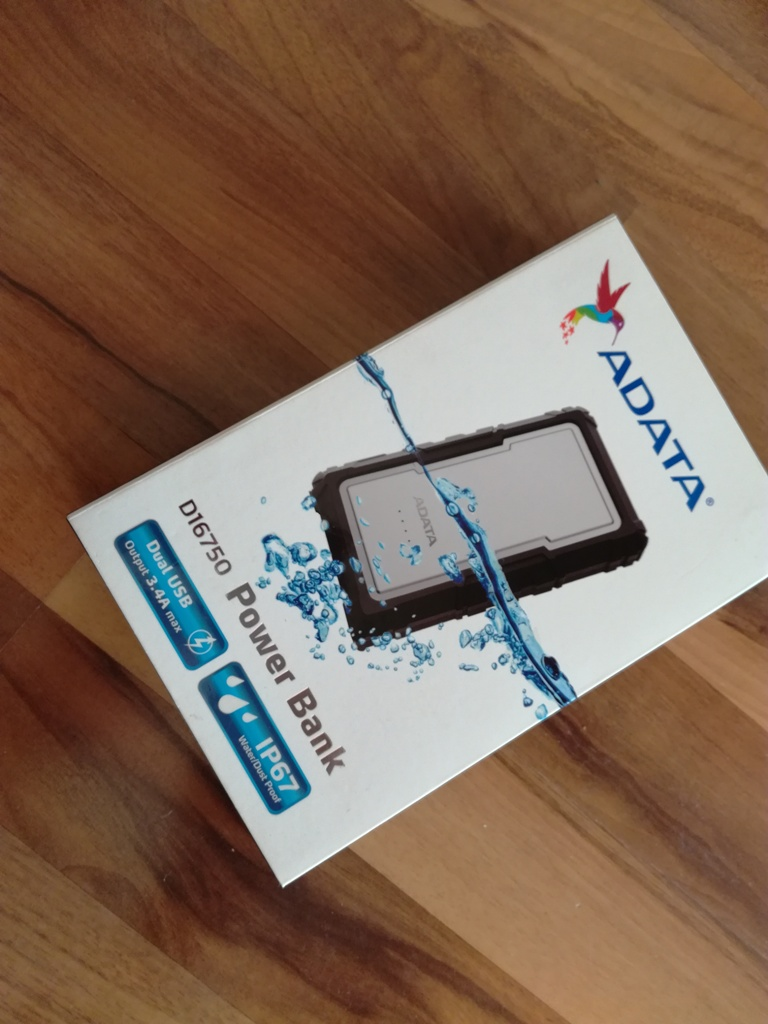 power bank adata d16750 1 20170926 1828863398