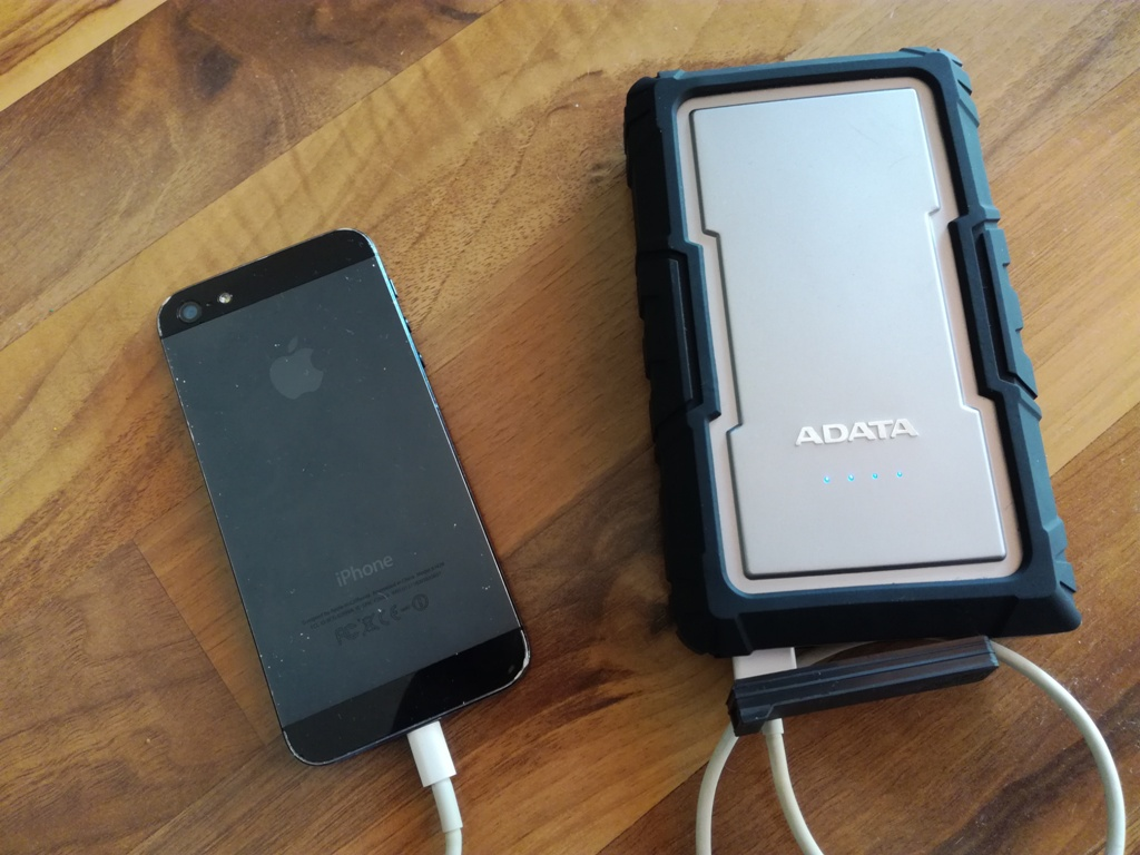 power bank adata d16750 8 20170926 1707472629